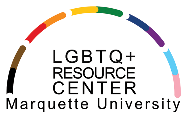 LGBTQ+ Resource Center at Marquette University